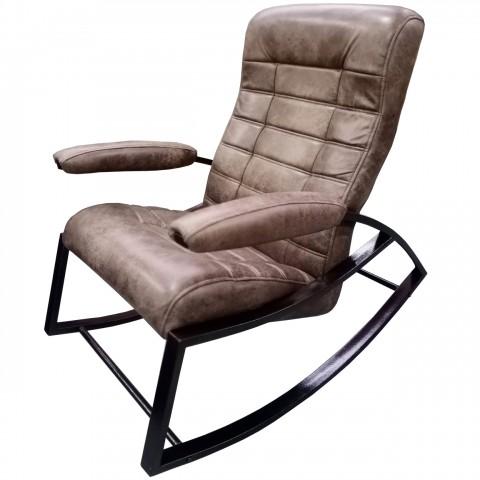 Кресло-качалка МК