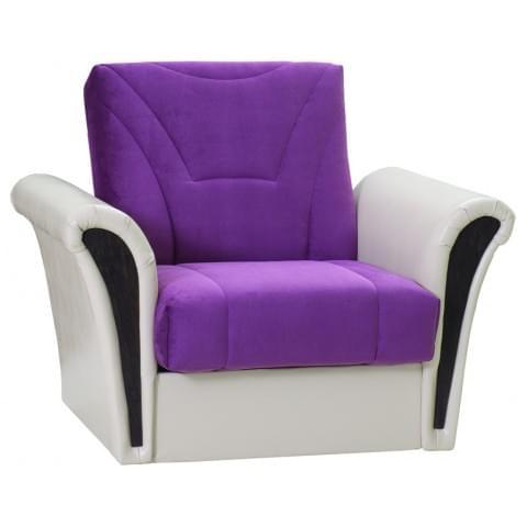 Кресло Сиеста 1 БД