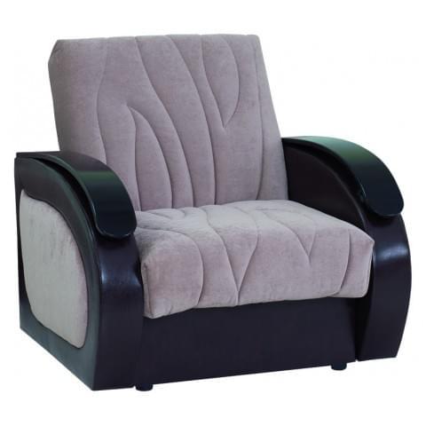 Кресло Сиеста 2 БД