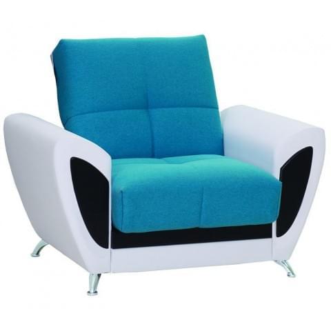 Кресло Сиеста 3 БД