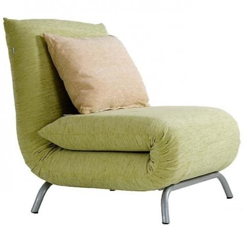 Кресло раскладное Смайл