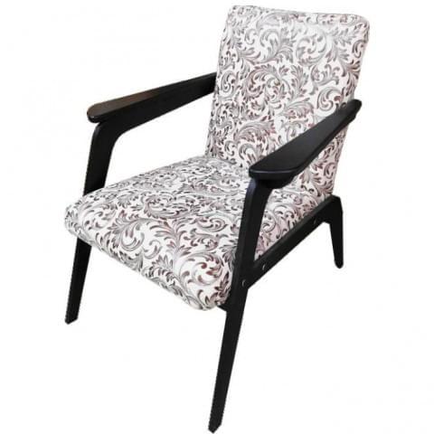 Кресло Гость