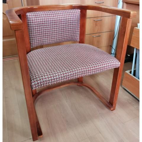 Кресло Грация