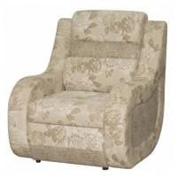 Кресло Нео 10