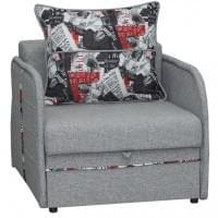 Кресло-кровать Нео 29