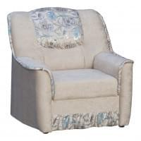 Кресло Нео 4
