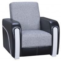 Кресло Нео 54
