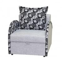 Кресло-кровать Нео 59