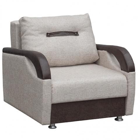Кресло-кровать Нео 60
