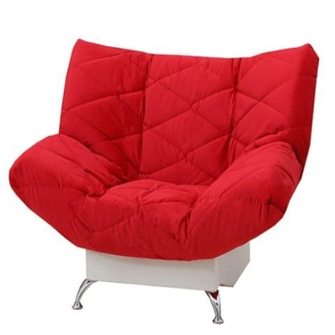 Кресло Нео 7