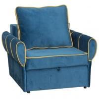 Кресло-кровать Нео 37