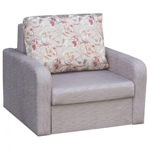 Кресло-кровать Нео 1