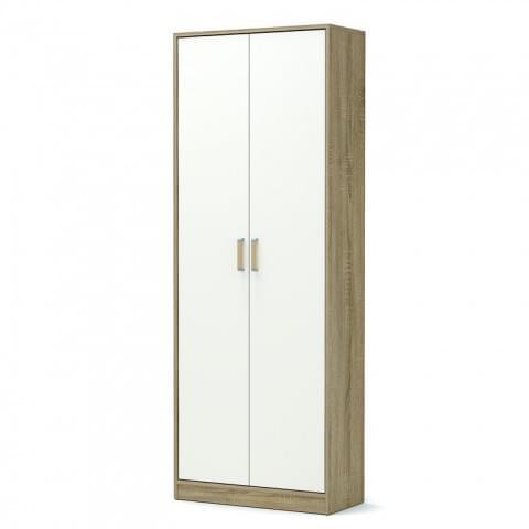 Прихожая МОДУЛЬ шкаф-2