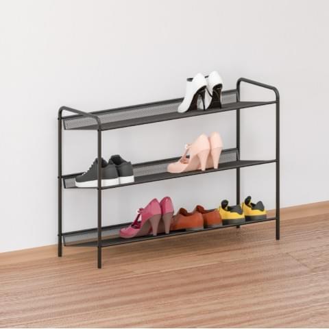 Подставка для обуви Женева-33