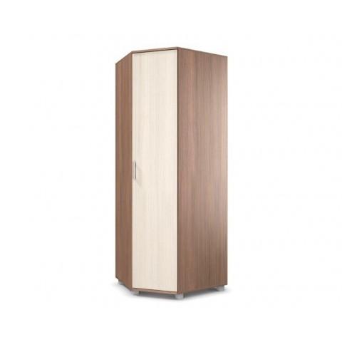 Шкаф угловой Ева-57 (Е57)