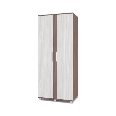 Шкаф 2-створчатый Пандора-21 (П21)