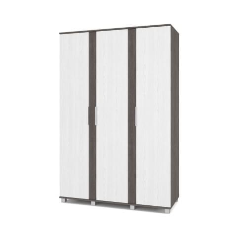 Шкаф 2-створчатый Пандора-31 (П31)
