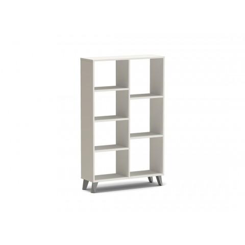 Шкаф книжный ШК-1