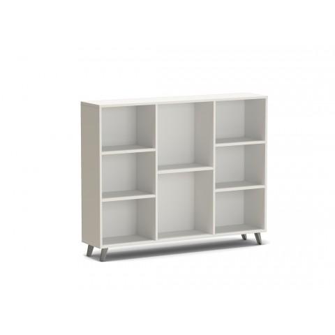 шкаф книжный ШК-2