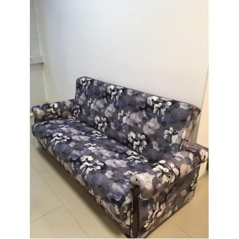 диван-книжка Эконом