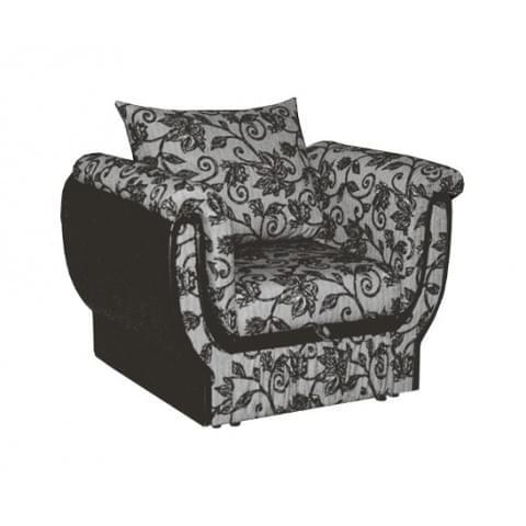 Кресло Марсель 4