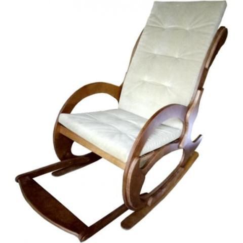 Кресло-качалка Соло