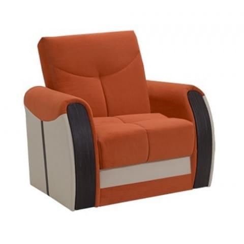 Кресло Сиеста 4 БД