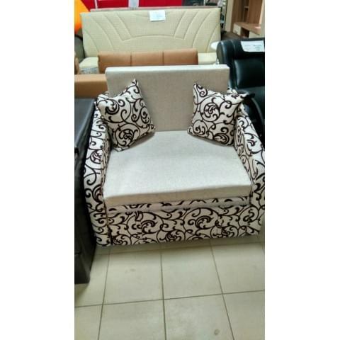 Кресло-кровать Дашенька 0.8