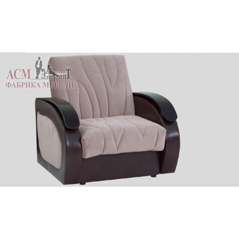 Кресло Сиеста 2