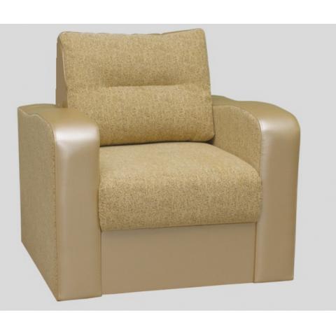 Кресло Эльза 2