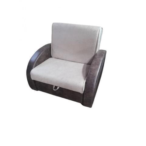 Кресло-кровать Томас ППУ