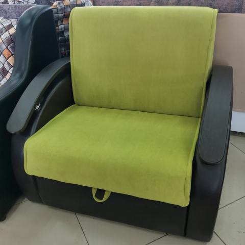 Кресло-кровать Томас ПБ