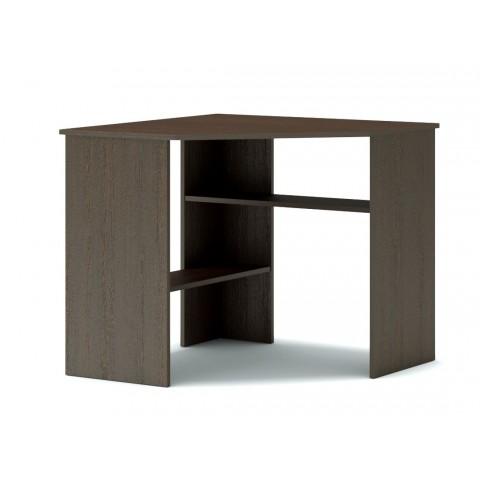 стол угловой СУ-3