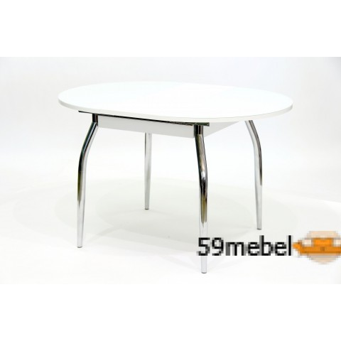Стол обеденный Гала-3