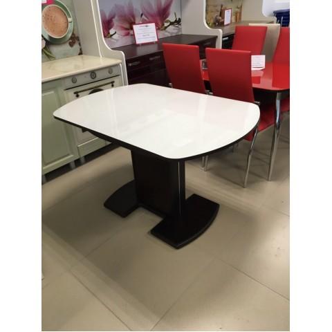 Стол обеденный Гала-21