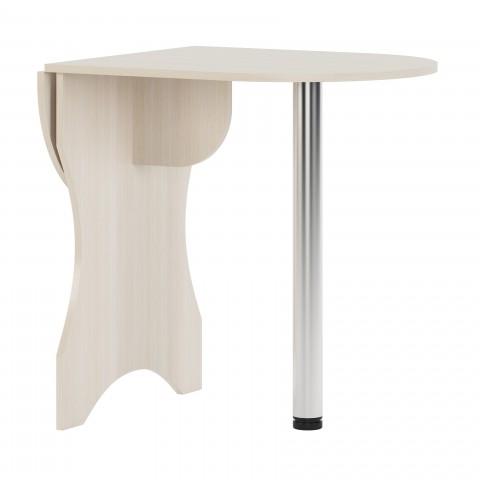 стол раскладной КБ