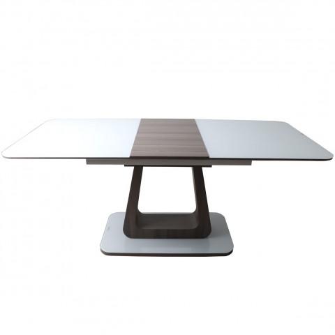 Стол обеденный CAL04 (OKT-2144)