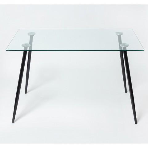 Стол стеклянный UDT 5003