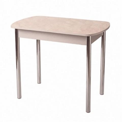 Стол универсальный раздвижной Пластик