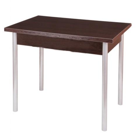 Стол прямоугольный ЛДСП без ящика