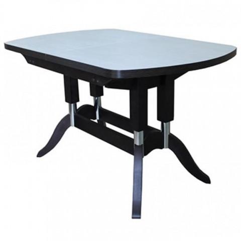 Стол обеденный Юлия-11 раскладной