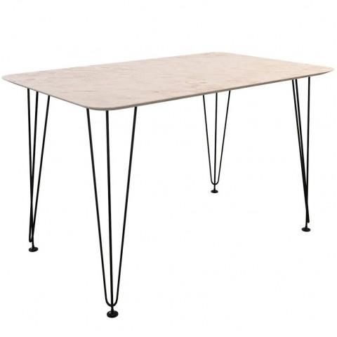 Стол обеденный Антей 1