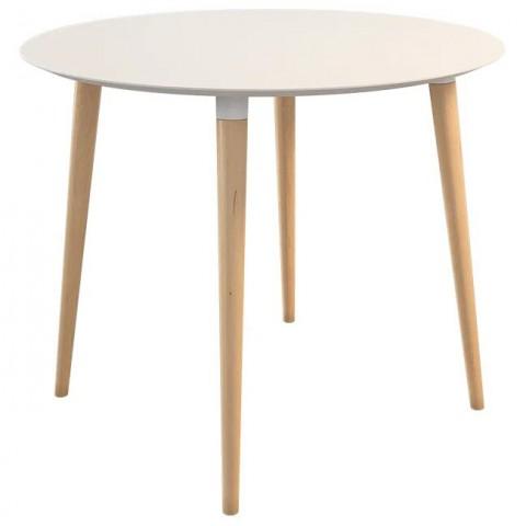 Стол обеденный Сканди-2
