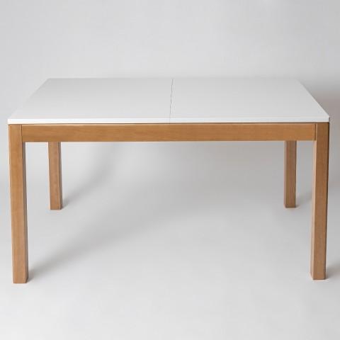 Стол обеденный раскладной Антила + 1200