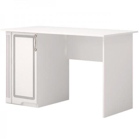 Письменный стол Виктория №34