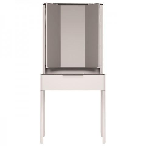 """Столик туалетный с надстройкой """"трельяж"""" Танго №23"""