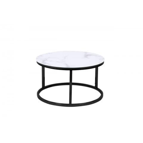 Столик кофейный UCT 7031