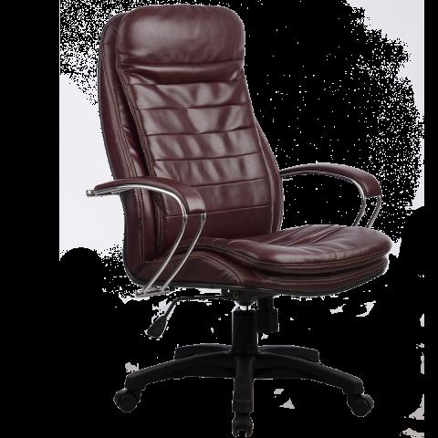 Кресло LK-3 Ch № 722