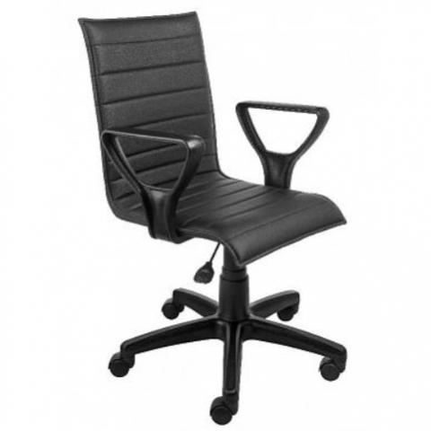 Кресло компьютерное AV 222