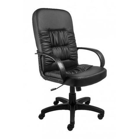 Кресло компьютерное Болеро Ультра